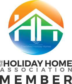 holiday home association